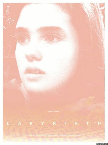 """Sam Smith - """"Labyrinth"""""""