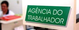 ES Empregos | 174 Vagas na Agência do Trabalhador
