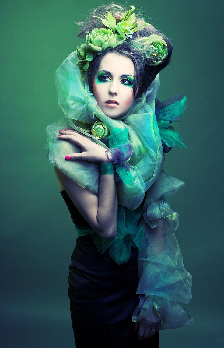 Fresh-Art-Photography-17