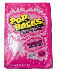 Remember this was the coolest candy ever!!!80S, Cherries Pop, Urban Legends, Remember This, Pop Rocks, Coolest Candies, 1970S, Favorite Candies, Rocks Candies