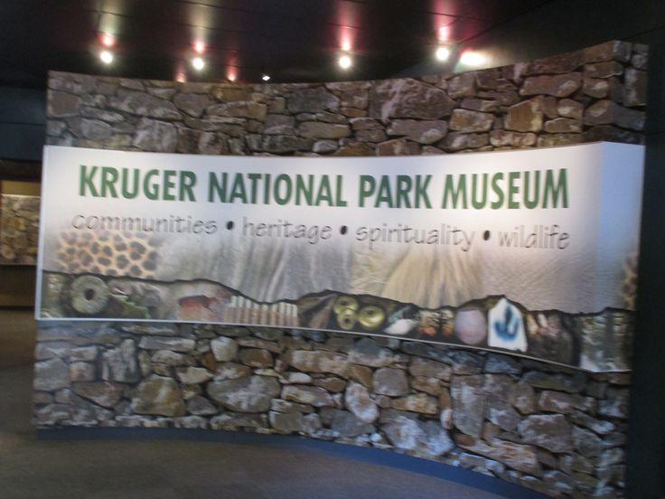 Very interesting museum.