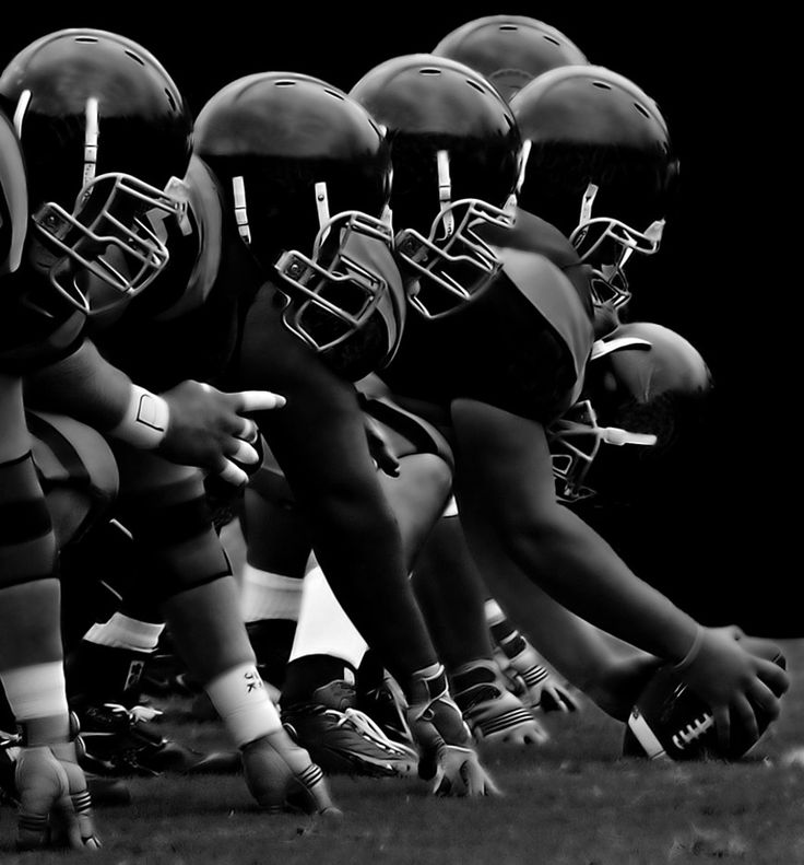Roadgraders Football Lineman Academy is a football training school designed specifically for Offensive and Defensive lineman, to prepare them for elite competition at the youth, high school and college level!  Support this team now! Click here: https://www.piggybackr.com/jim_green/roadgraters-football-lineman-academy-help-us-get-new-safety-equipment-fundraiser?source=pin