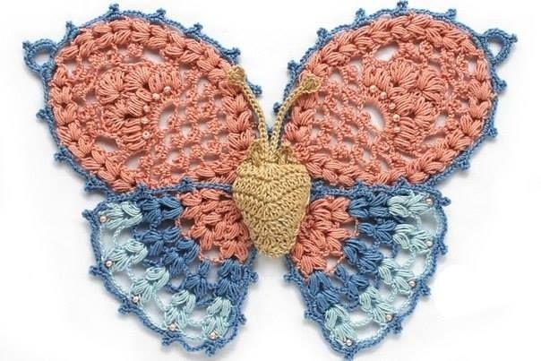 Mejores 120 imágenes de The Patchwork Heart en Pinterest | Patrones ...