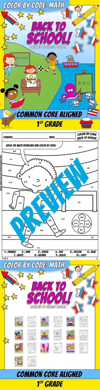 86 best First Grade images on Pinterest   English language, School ...