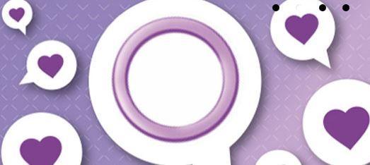 Il 68% delle ragazze non conosce alternative alla pillola. Giornata Mondiale della Contraccezione Il 68% delle ragazze non conosce alternative alla pillola. Giornata Mondiale della Contraccezione