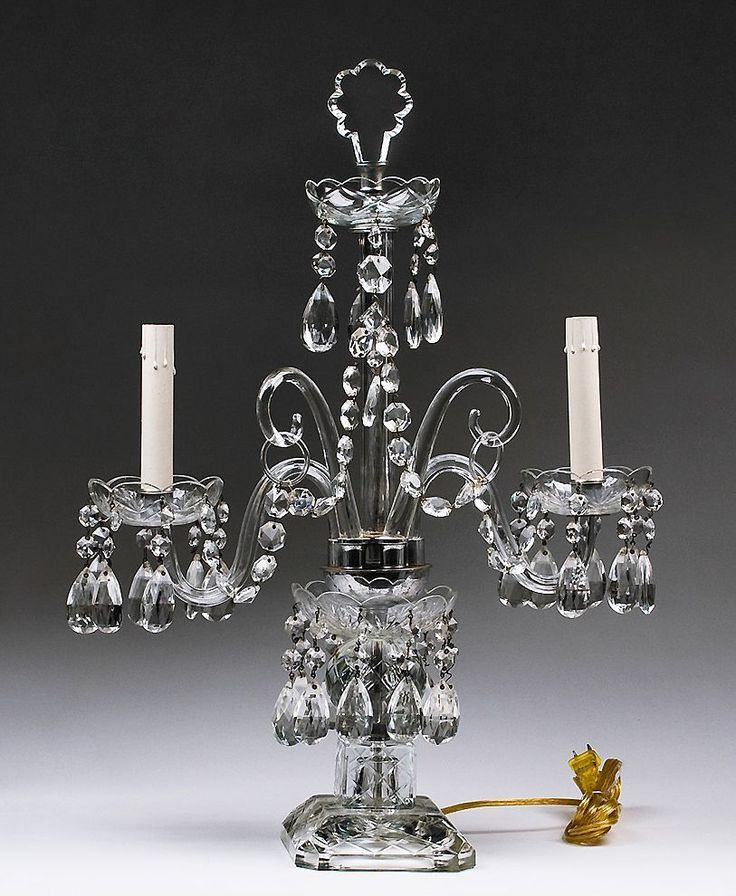 121 Best Images About Lights Candelabras ☼ ‽ On Pinterest