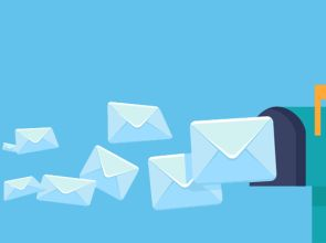 20 of the Best Email Marketing Tools for Small Businesses