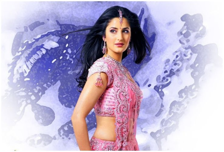 HDWP-46: Katrina Kaif HD Wallpapers 2012, Katrina Kaif 2012