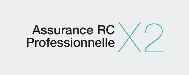 Inter Invest double le montant de son assurance RC pro