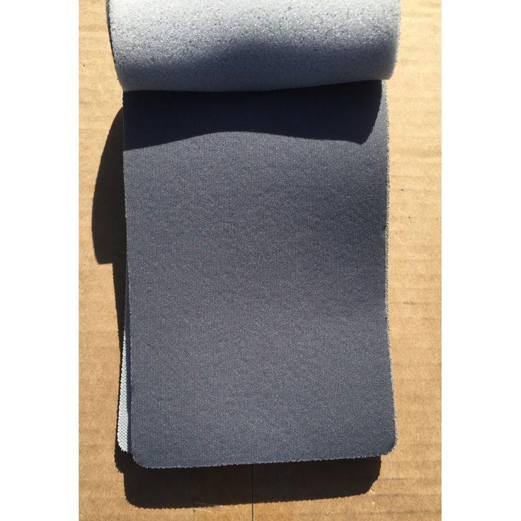 telas para tapizar telas tapicera forro techo coche crakowia grey http