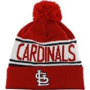 St. Louis Cardinals - Cardinals Baseball Clubhouse - ESPN