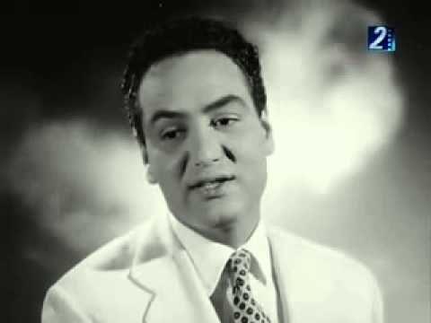 محمد فوزي (تعب الهوي قلبي)