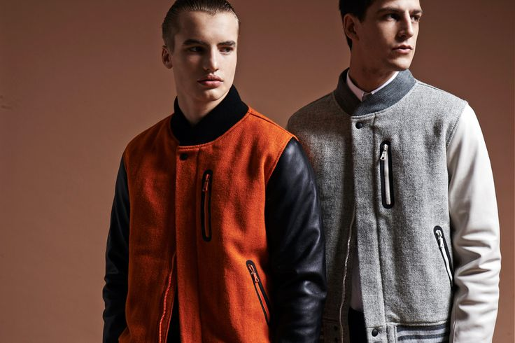 most-favoured-nation-fall-winter-2015-lookbook-4
