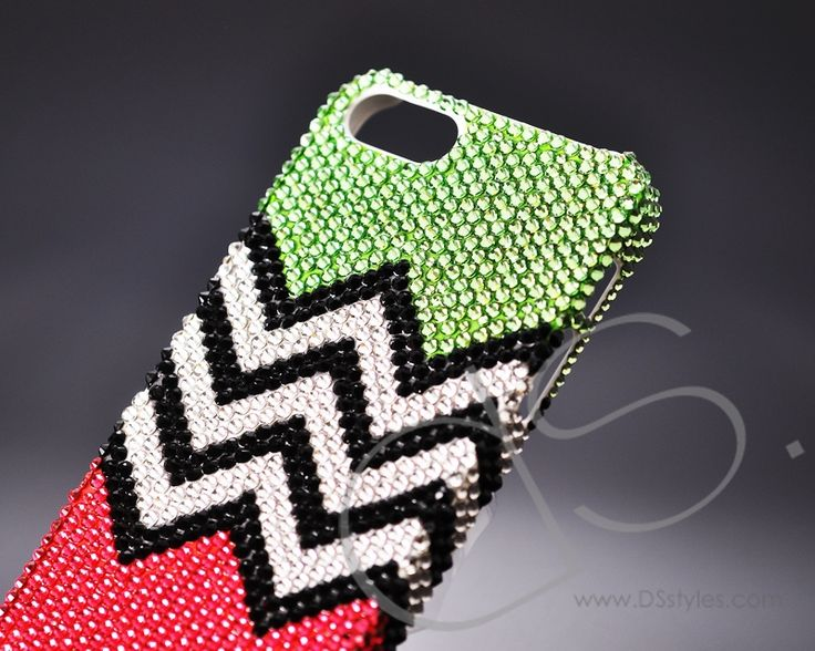 phone case with crystal best 25 bling phone cases ideas on pinterest iphone cases bling