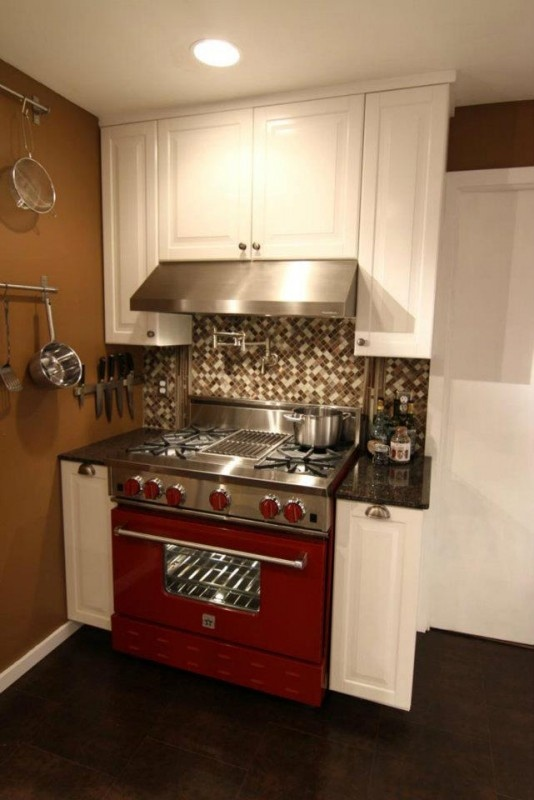 pin by kaity gaines on touch up the rental pinterest