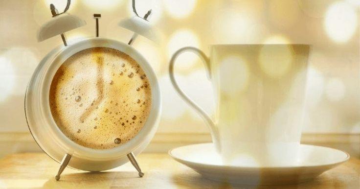 Jokainen aamu voi olla ihmeellinen. Aamun ihme on kiitollisuus, helppo harjoite, joka on tuonut aamuihini runsaasti iloa, valoa ja jopa rakkautta.