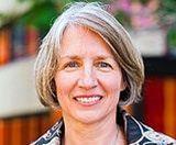 Prof Margaret Hyland: University of Auckland