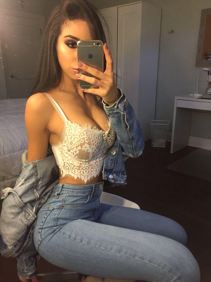 best 25 lingerie selfie ideas on pinterest nice