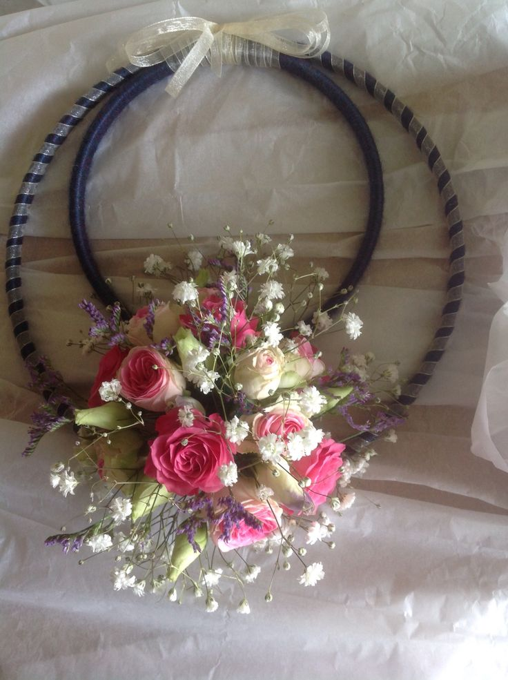 1000 images about floral hoops on pinterest princess