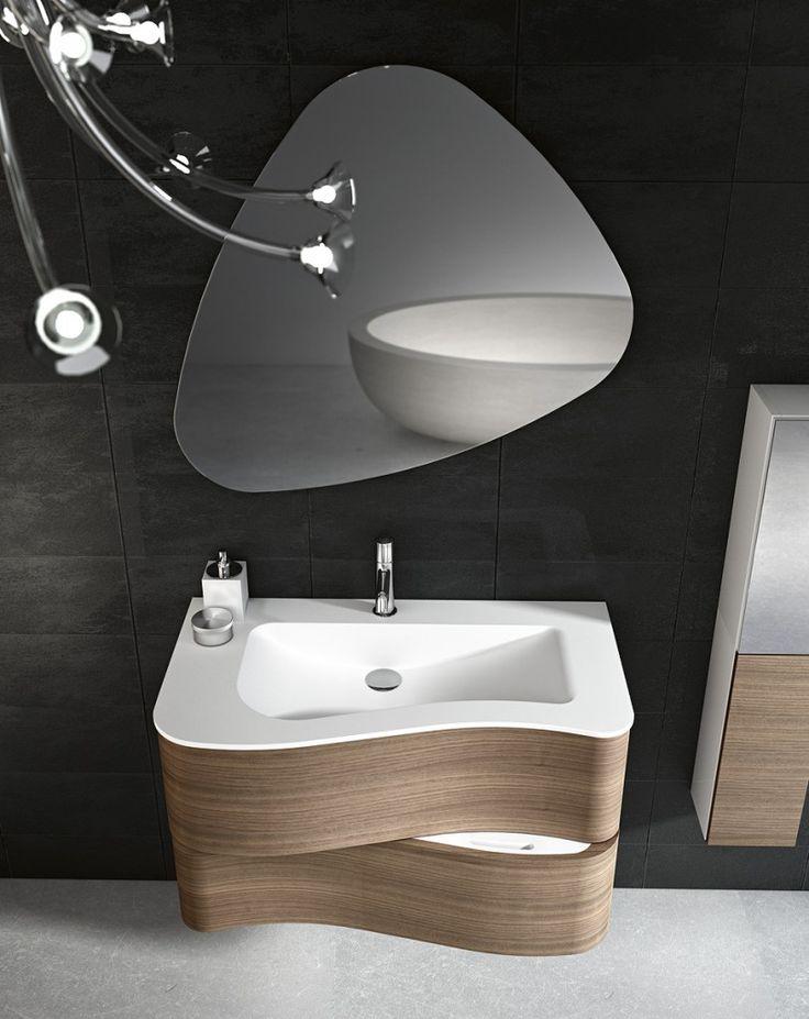 Designer Sink 234 best wunderschöne waschbecken images on pinterest