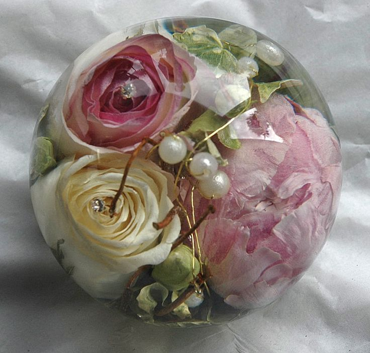 how to dry a rose to keep forever