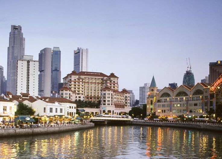 Découvre Singapour, la métropole variée de l'Asie !  Avec l'offre de voyage de SWISS tu voles de Genève à Singapour pour seulement 579.-.  Réserve ici ton vol: http://www.besoin-de-vacances.ch/reserver-vol-de-geneve-a-singapour-579/