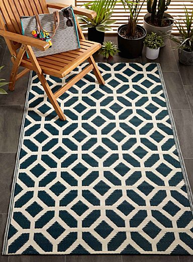 9 best products i love images on pinterest canadian tire cars and cooking food - Tapis exterieur canadian tire ...