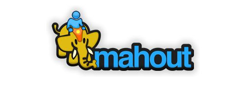Mahout interview questions and answers http://www.expertsfollow.com/mahout/questions_answers/learning/forum/1/1
