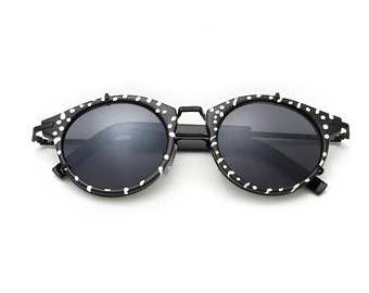 Dots Sunglasses