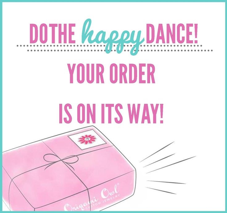 Free shipping Monday younique images - Google Search