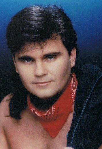 Dating website for mullets 1