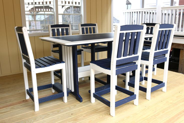 77 best poly furniture by kloter farms images on pinterest for Design your own furniture online