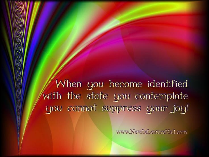5fe9fe43d3078ffdd6b2c16ec67b2b65--the-state-healing-quotes.jpg