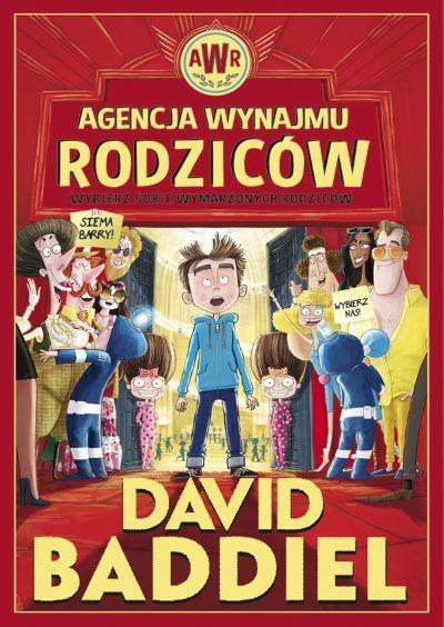 Agencja_wynajmu_rodzicow_okladka