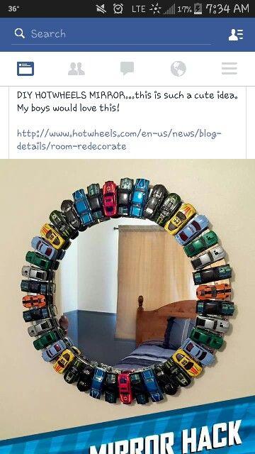 Best 25+ Hot wheels bedroom ideas on Pinterest   Boys room ...