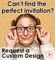 Cute party invitations for your kids >> Birthday party invitations --> http://www.personalizedpartyinvites.com