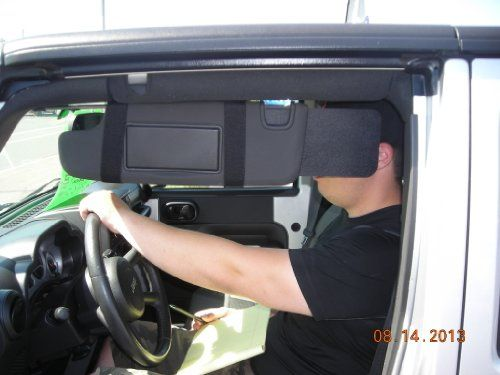 IN-CHANNEL VENT VISORS - autoventshade.com