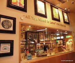 Image result for hard rock cafe gold coast