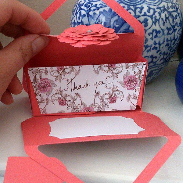 Blog Tonic A Thank You Gift Tonic Studios Chelsea Gift