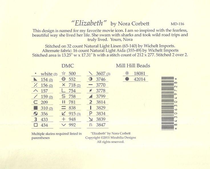 Elizabeth 11