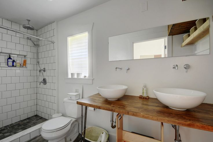17 Best Images About Modern Bathtubs Bathrooms And Showers