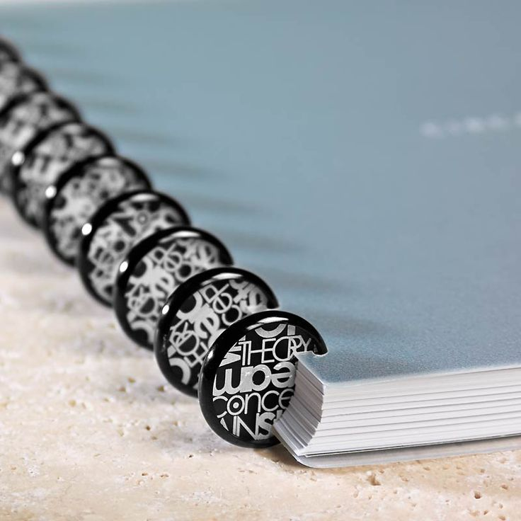 24 Best Images About Disc-Bound Notebook/Journals On