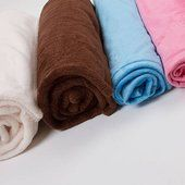 FITTED SHEETS | Turkish Towels - Bathrobes - Hammam Towels