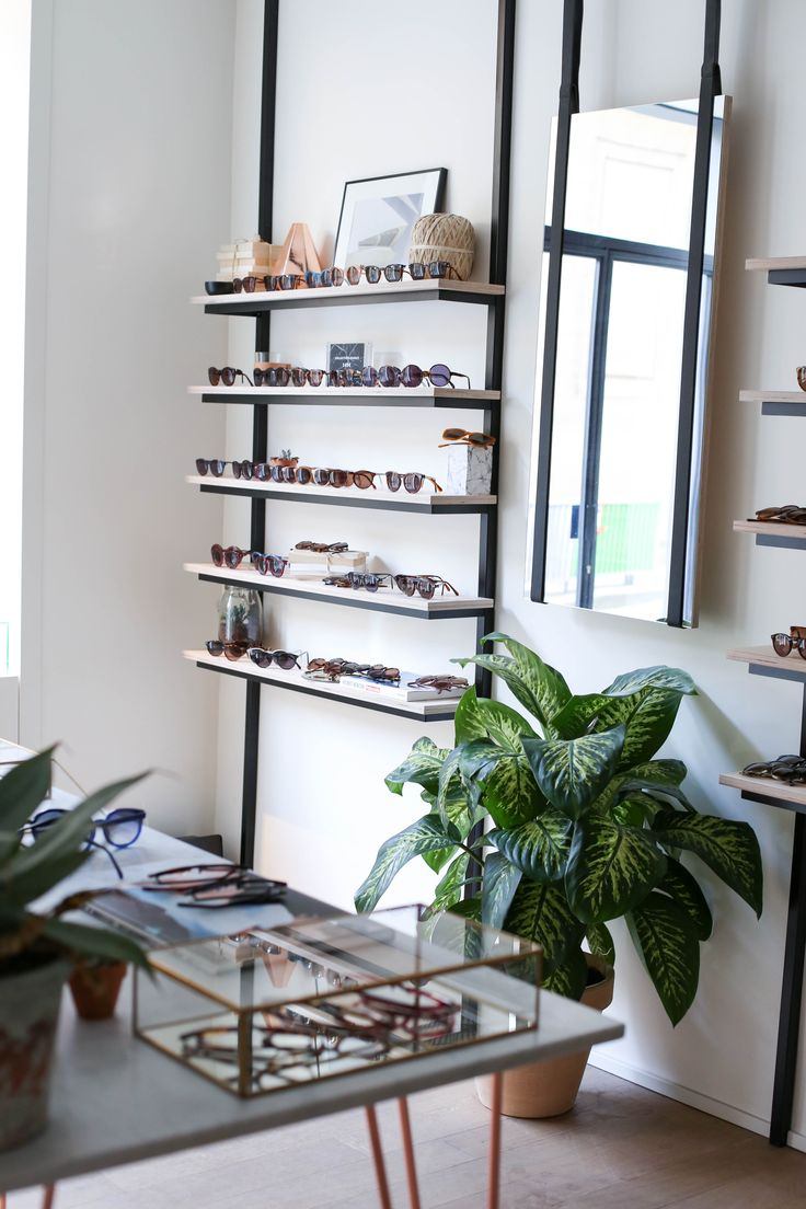 27 best Jimmy Fairly Stores images on Pinterest | Retail design ...