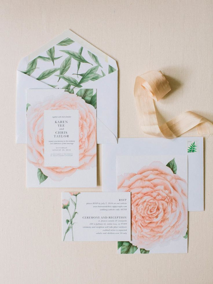 25 Best Ideas About Paperless Post On Pinterest Wedding Invitations Online