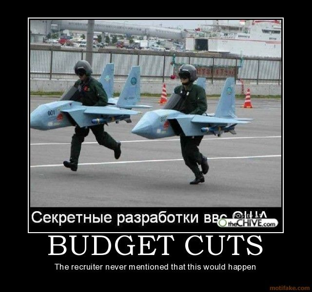 5fea3e05e2e0fda8351ee2224e627a40 funny military military life 41 best budget cuts images on pinterest cash advance, comedy and,Funny Airplane Memes Budget Cuts