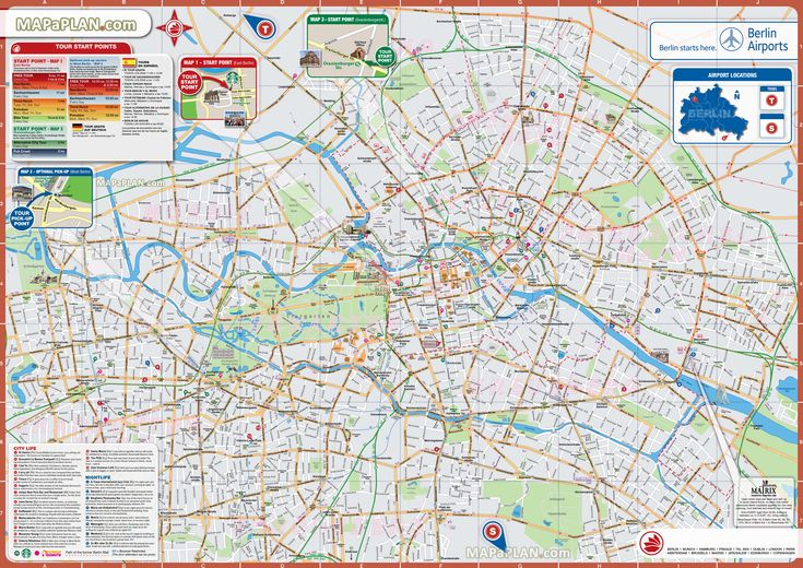 berlin-top-tourist-attractions-map-05-visitor-information ...