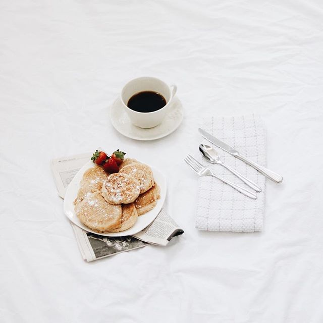 Sunday brunch? Yes please! Dont forget to share your weekend with us using the #DarlingWeekend hashtag we love seeing what youre up to! #ThatsDarling | Photo by @maddy.corbin  via DARLING MAGAZINE OFFICIAL INSTAGRAM - Fashion Campaigns  Culture  Advertising  Editorial Photography  Magazine Cover Designs  Feminism  Empowerment