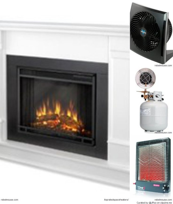 7 Best Top Rated Space Heaters Images On Pinterest