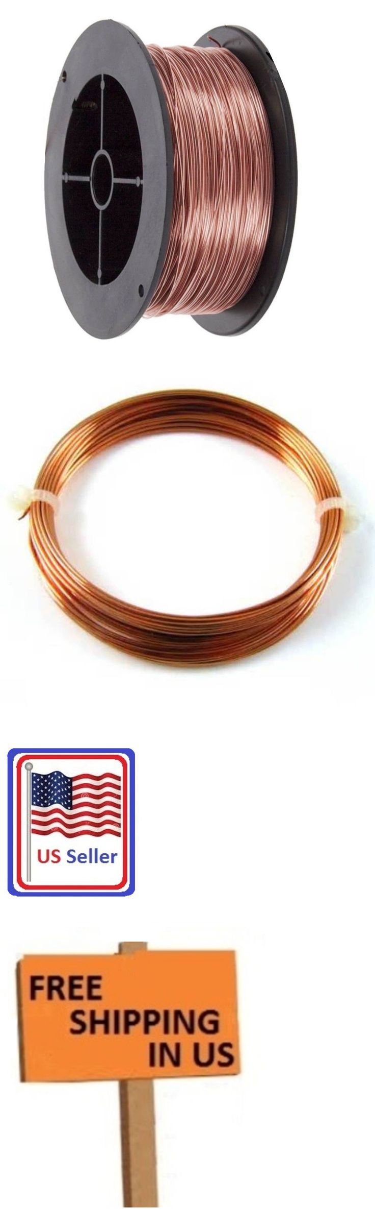 743 best Cord Thread and Wire 150059 images on Pinterest